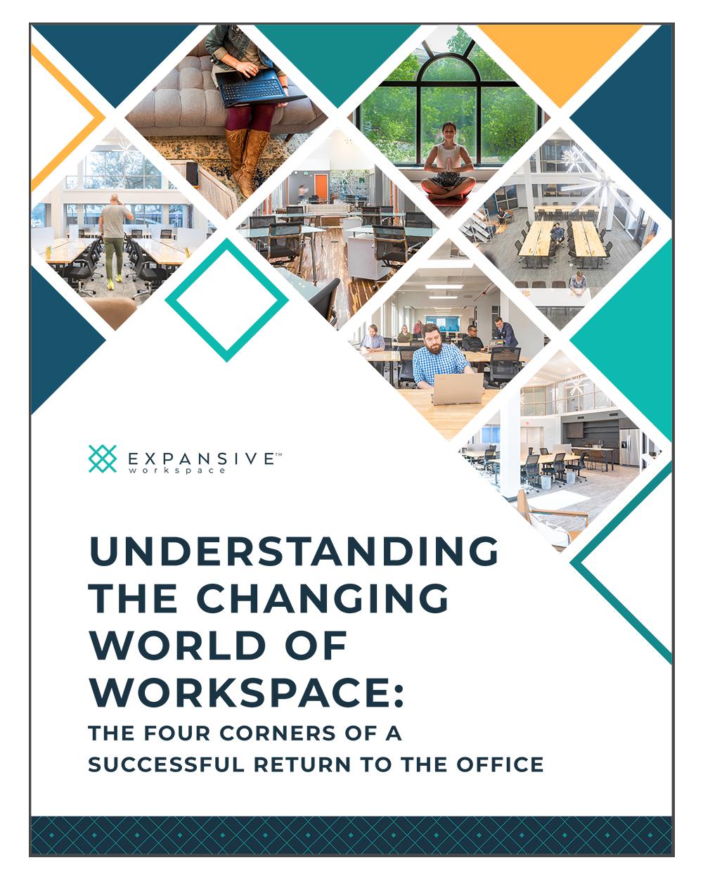 Expansive_Enterprise-EBook_5-1